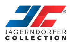 Jägerndorfer Collection